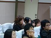 980107 971學院師生座談會:980107-89.JPG