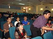 980606 畢業典禮 W200:980606-2-001.JPG