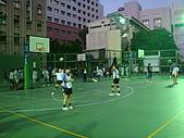 98學年度院際排球錦標賽:981203-981210-019.JPG