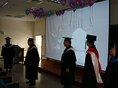 970607 畢業典禮W200:970607-1-011.JPG