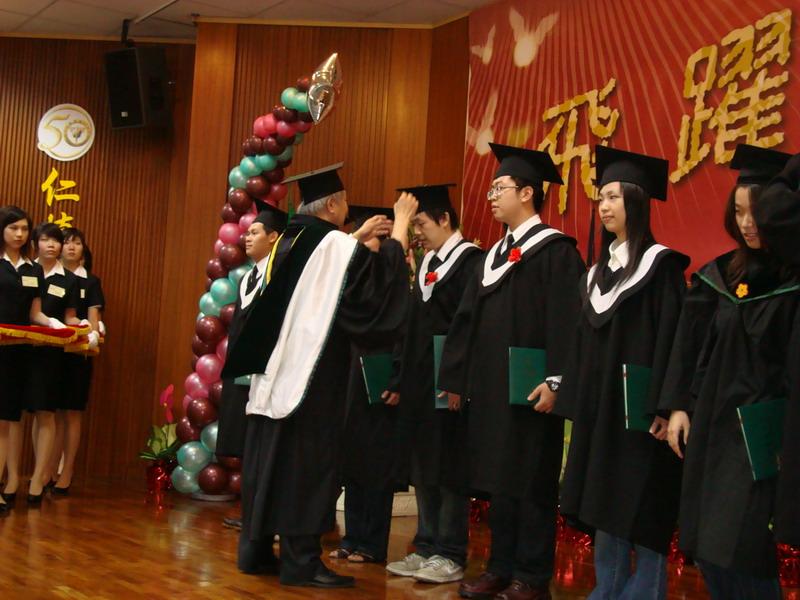 970607 畢業典禮W200:970607-1-108.JPG