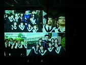980606 畢業典禮 T300:980606-3-014.JPG