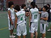 98學年度院際籃球錦標賽:990316-990330-029.JPG