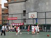98學年度院際籃球錦標賽:990316-990330-159.JPG