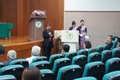 1070602長照與中醫養生研討會:DSC01580.JPG