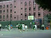 97學年度院際籃球錦標賽:9803-44.JPG