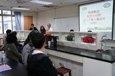 1020412~0414 大學個人申請入學:醫技系