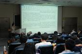 1031114 院師生座談會:DSC05260.JPG