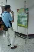 1070602長照與中醫養生研討會:DSC01742.JPG