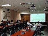 970509 院教學優良教師遴選公開演講:970509-012.JPG