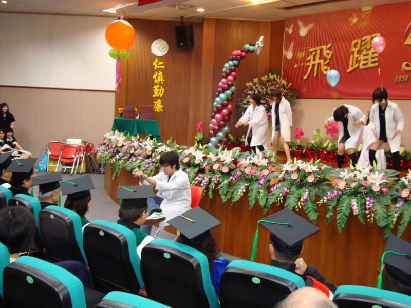 970607 畢業典禮W200:970607-1-038.JPG