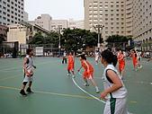 98學年度院際籃球錦標賽:990316-990330-119.JPG