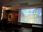 1000330 醫放系新加坡海外實習分享座談會:1000330-013.JPG