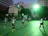 98學年度院際排球錦標賽:981203-981210-020.JPG