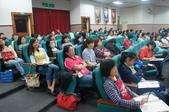 1070602長照與中醫養生研討會:DSC01775.JPG