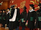 970607 畢業典禮W200:970607-1-109.JPG