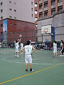 98學年度院際籃球錦標賽:990316-990330-030.JPG