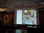 1000330 醫放系新加坡海外實習分享座談會:1000330-014.JPG