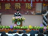 980606 畢業典禮 T300:980606-3-016.JPG