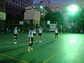 98學年度院際排球錦標賽:981203-981210-021.JPG