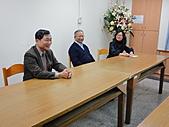 1000125 醫技系施木青副教授榮退:1000125-02.JPG