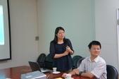 1030429 教師升等演講:DSC04519.JPG