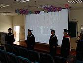 970607 畢業典禮W200:970607-1-012.JPG