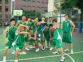 97學年度院際籃球錦標賽:9803-45.JPG