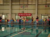 980522 院際游泳錦標賽:980522-01.JPG