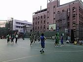 98學年度院際籃球錦標賽:990316-990330-086.JPG