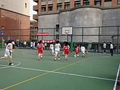 98學年度院際籃球錦標賽:990316-990330-160.JPG