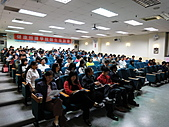 991027 99學院師生座談會:991027-20.JPG