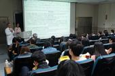 1031114 院師生座談會:DSC05247.JPG