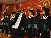 970607 畢業典禮W200:970607-1-110.JPG