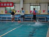 980522 院際游泳錦標賽:980522-02.JPG