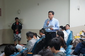 1031114 院師生座談會:DSC05296.JPG
