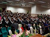 970607 畢業典禮W200:970607-1-072.JPG
