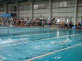 980522 院際游泳錦標賽:980522-03.JPG
