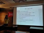 1000330 醫放系新加坡海外實習分享座談會:1000330-015.JPG