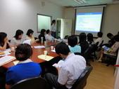 1001018 教學優良教師遴選演講:1001018-02.JPG