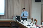 1041020 院級績優導師遴選演講:DSC06929.JPG