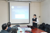 1061225教師升等演講:DSC01194.JPG