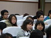 980107 971學院師生座談會:980107-92.JPG