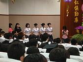 980606 畢業典禮 T300:980606-3-017.JPG