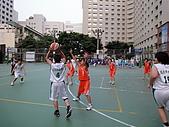 98學年度院際籃球錦標賽:990316-990330-120.JPG