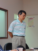 1000523-0524 教師升等演講:1000523-0524-013.JPG