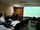 970509 院教學優良教師遴選公開演講:970509-013.JPG