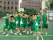 97學年度院際籃球錦標賽:9803-46.JPG