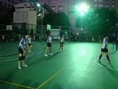 98學年度院際排球錦標賽:981203-981210-022.JPG