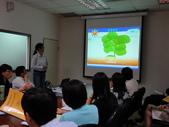 1001018 教學優良教師遴選演講:1001018-03.JPG
